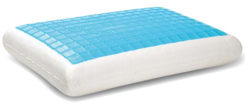 GEL-TECH CLASSIC MEMORY FOAM